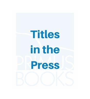 Home - Primus Books