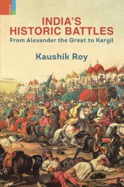India's Historic Battles_001