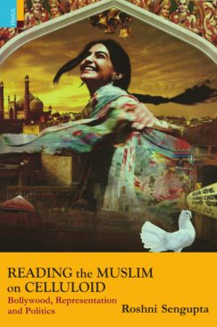 Reading the Muslim on Celluloid_001