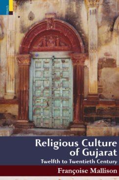 Religious Culture of Gujarat_001